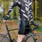 自転車乗りにサイクルウェアは不要だと思う理由