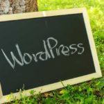 【WP】ガチで開発するなら必須!! WordPressの開発環境を作る方法の俯瞰的なまとめ