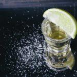 テキーラはまずい酒なのか? 人生で初めてテキーラを飲んで考えてみた