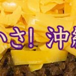 なんくるないさ! 沖縄用語辞典
