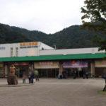 【栃木ぶらり旅】鬼怒川温泉に行って来たぞ