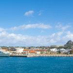 沖縄の離島を旅してみよう!!