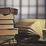 【見にくい&作りにくい】電子書籍が大した流行らない理由