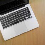 【解決】Macでカット&ペーストする方法 〜Windowsとは挙動が違うのがミソ〜