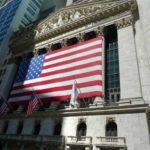 【投資初心者】米国株にあるClass AやClass BやClass Cの違い
