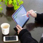 iPadやiPhoneの容量不足はSDカードで解決するのが無難。USBメモリは電力不足に注意!!