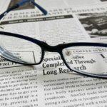 株関係のニュースを読む時は見出しだけじゃなく、じっくり読まないと酷い目に合う