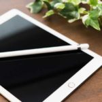 【2019年版】iPadをPC変わりにクリエイターが使った結果の不満大会