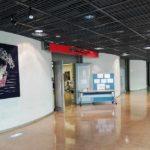 【無料】那覇の沖縄郵政資料センターを見学してきたぞ