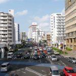 【考察モノ】沖縄好きが考える沖縄の嫌なところを列挙してみた