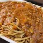 【新潟B級グルメ】みかづきとフレンドの「イタリアン」食べ比べ