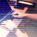 【WordPress】サイト、ブログのタイトルの文字列を挿入するコード