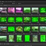 Canon Digital Photo Professional 4の不具合&使いづらすぎな件