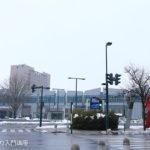 3日目 十勝や釧路は北海道最大の見せ場